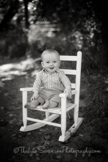 Little Man Photo Session - Fort Collins Photography (3)