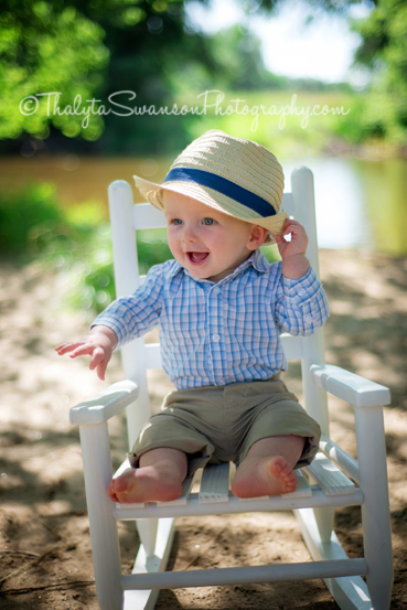 Little Man Photo Session - Fort Collins Photography (5)
