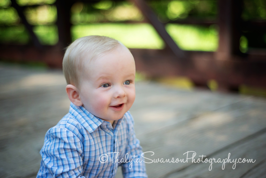 Little Man Photo Session - Fort Collins Photography (7)