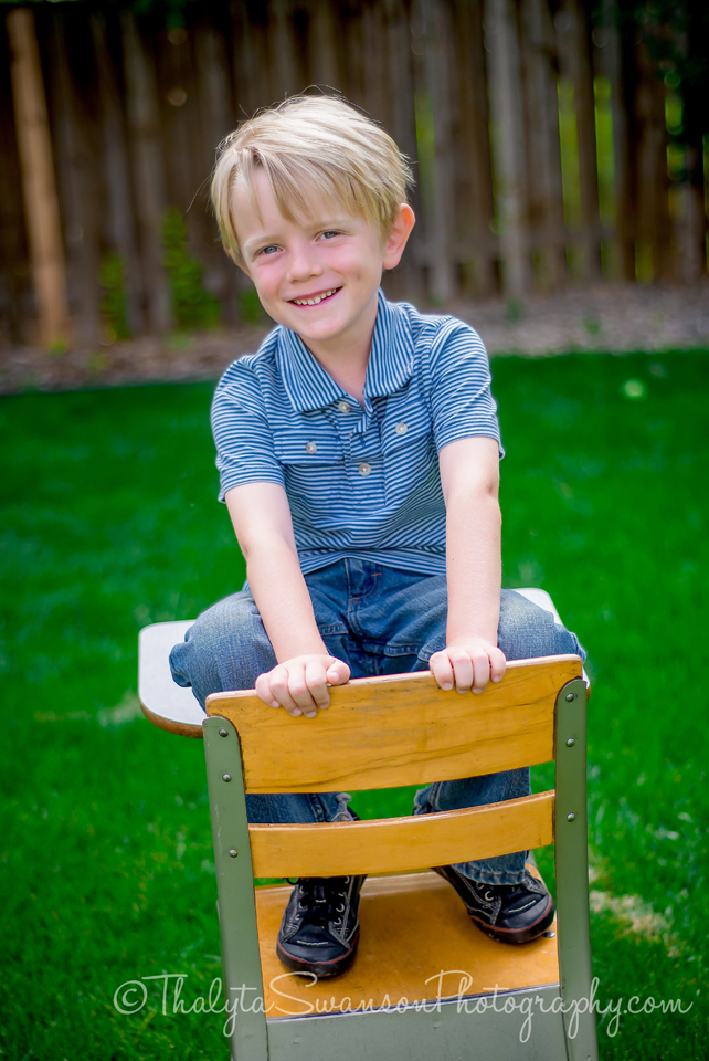 Back2School Photos - Fort Collins Photography (1)