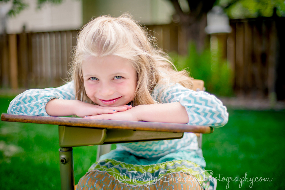 Back2School Photos - Fort Collins Photography (4)