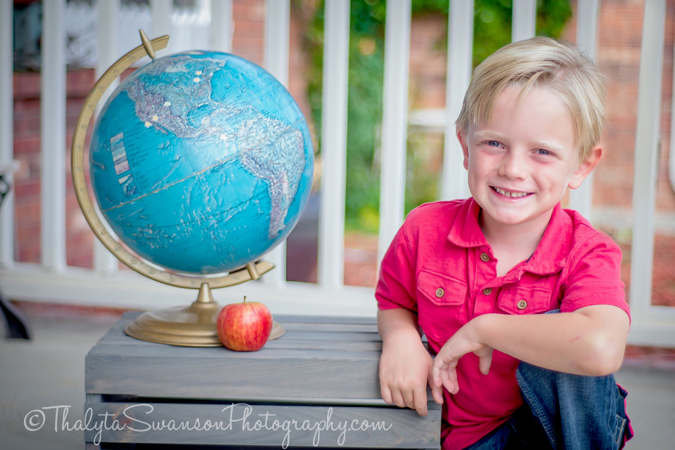 Back2School Photos - Fort Collins Photography (5)