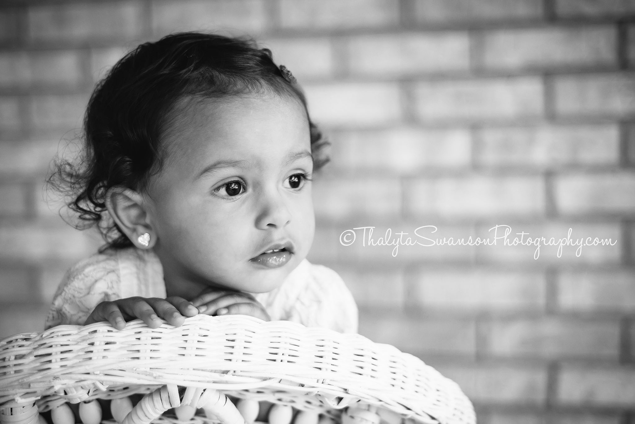 Edited - Sahara 2 yrs old (25)_BW