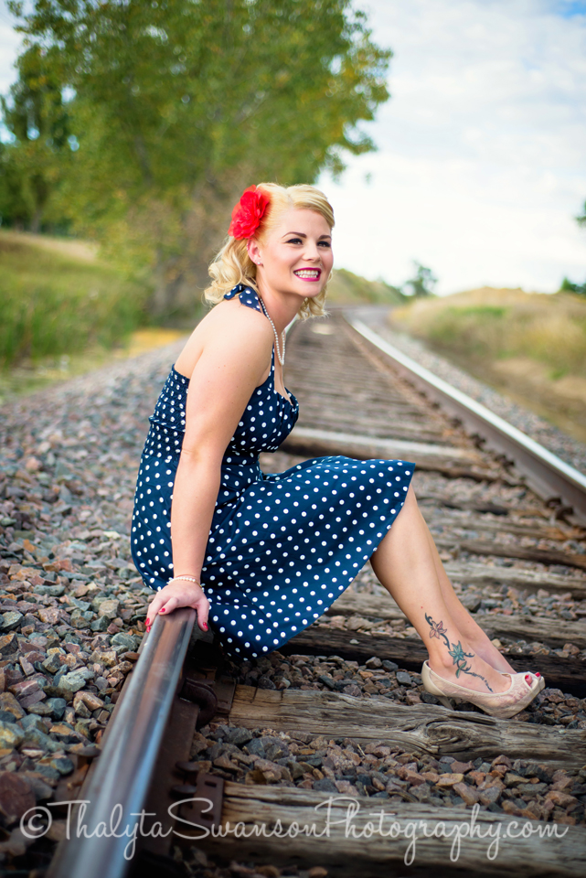 Beautiful Caitlin - Fort Collins Photography (1)