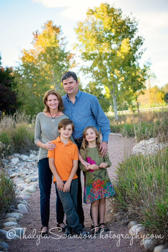 Fall Family Photos - Fort Collins Photographer (11)