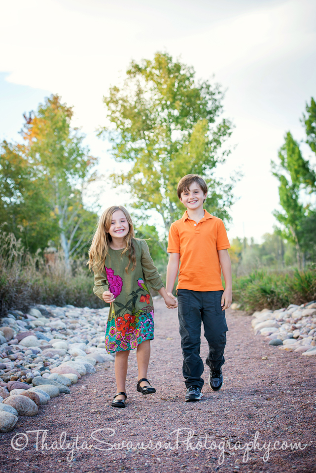 Fall Family Photos - Fort Collins Photographer (12)