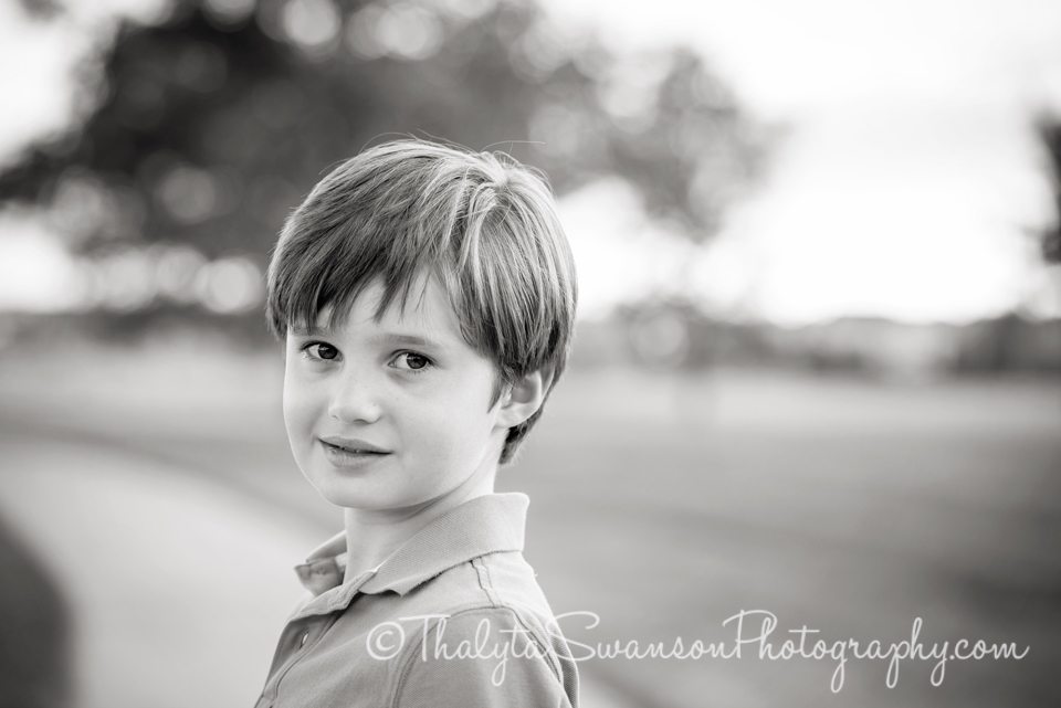 Fall Family Photos - Fort Collins Photographer (14)