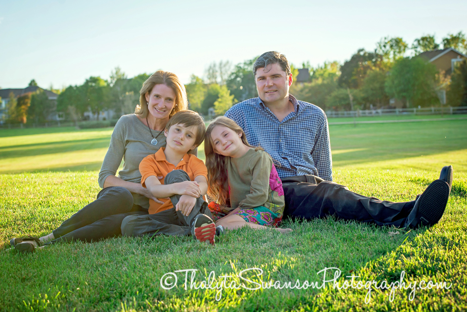 Fall Family Photos - Fort Collins Photographer (16)
