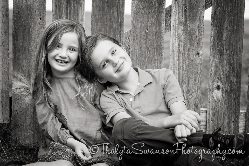 Fall Family Photos - Fort Collins Photographer (3)