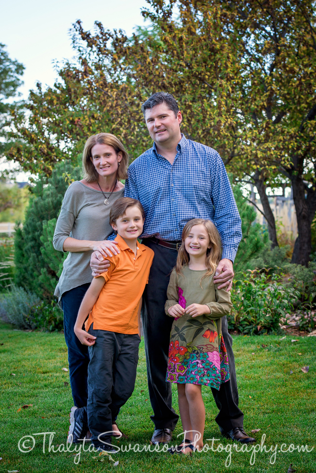 Fall Family Photos - Fort Collins Photographer (4)
