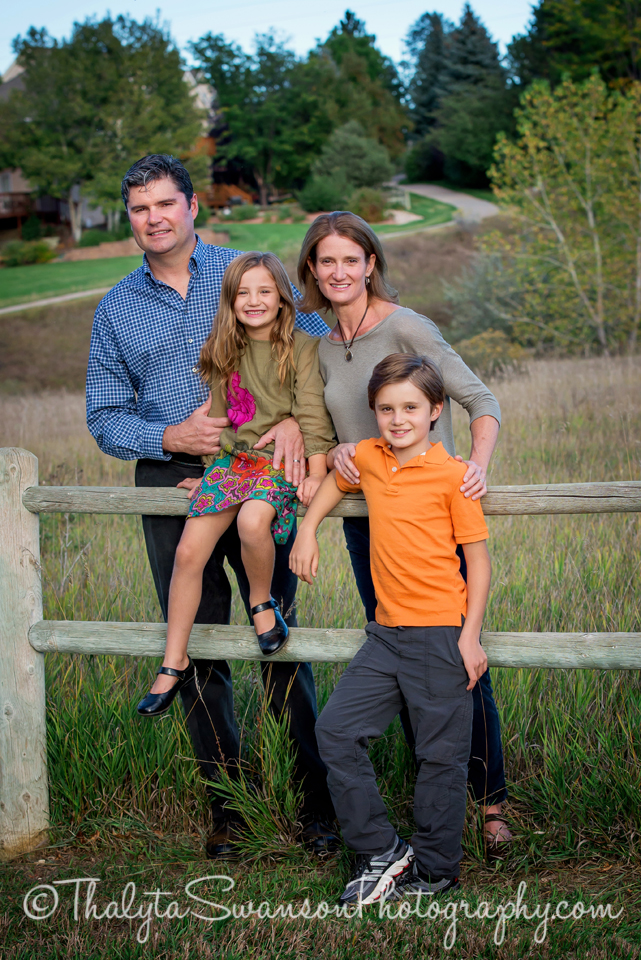 Fall Family Photos - Fort Collins Photographer (6)