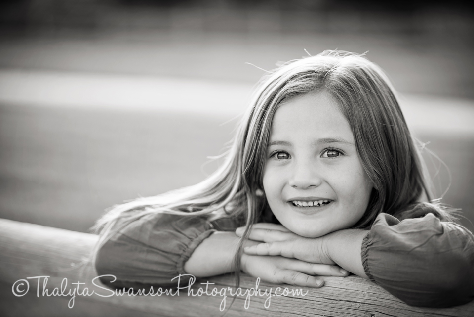 Fall Family Photos - Fort Collins Photographer (7)