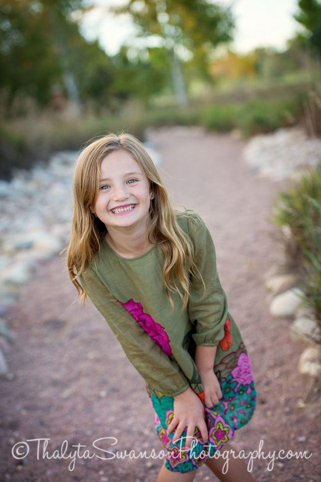 Fall Family Photos - Fort Collins Photographer (9)