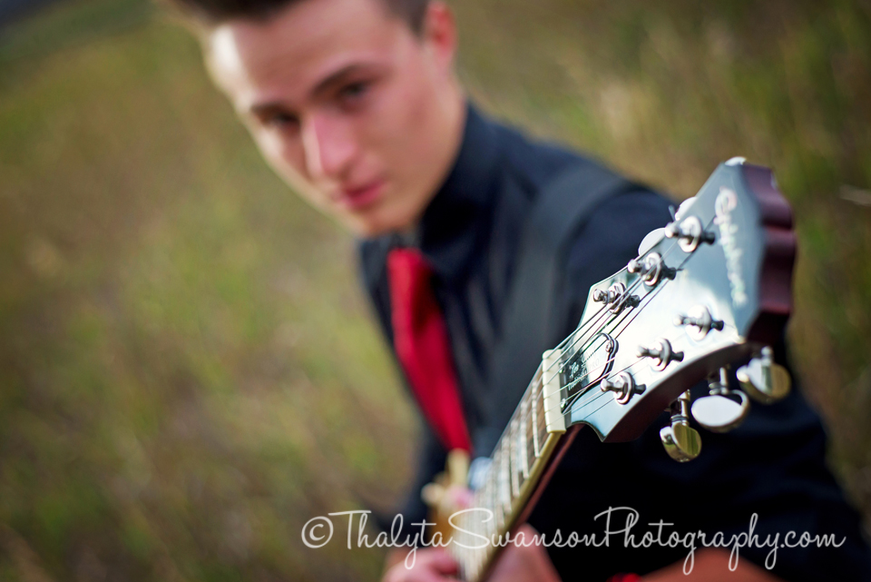 Senior Photos - Fort Collis Photographer (1)