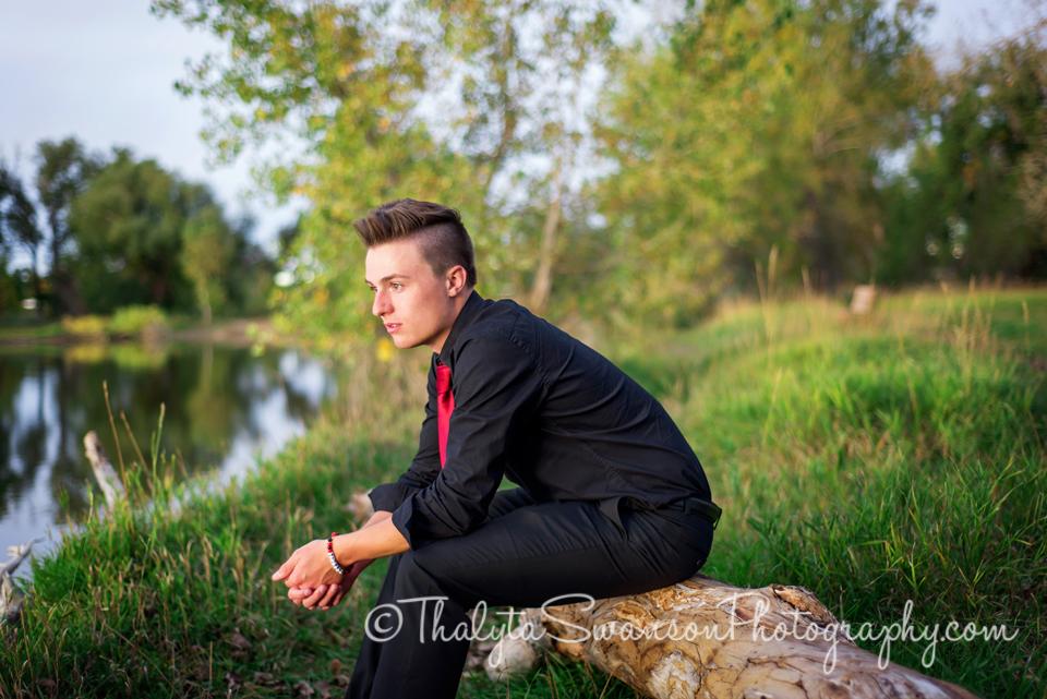 Senior Photos - Fort Collis Photographer (5)