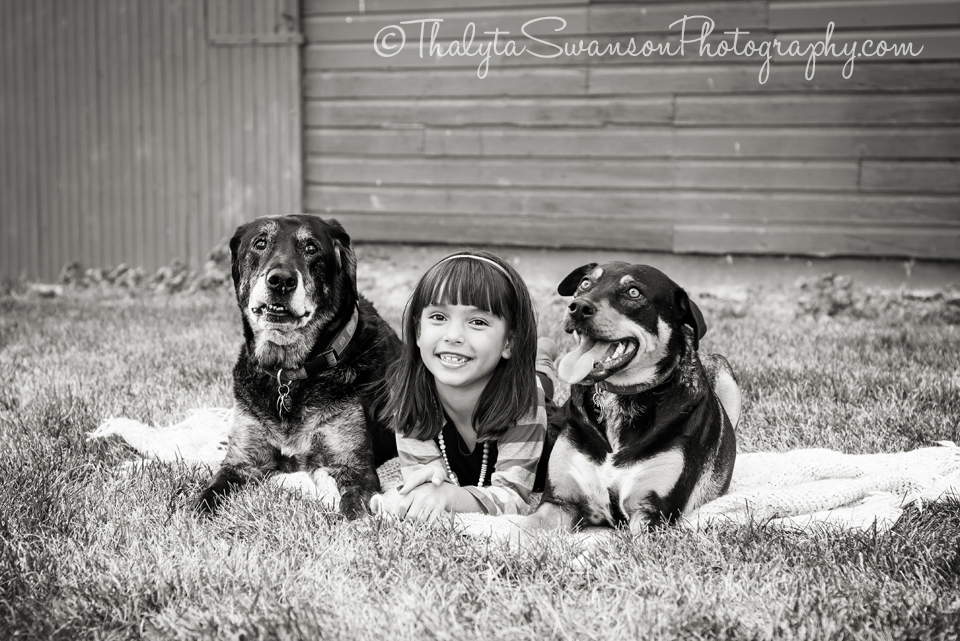 Fall Family Photo Session - Fort Collins Photographer (2)