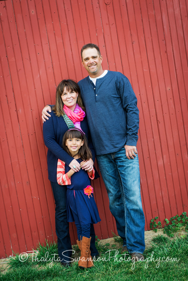 Fall Family Photo Session - Fort Collins Photographer (4)