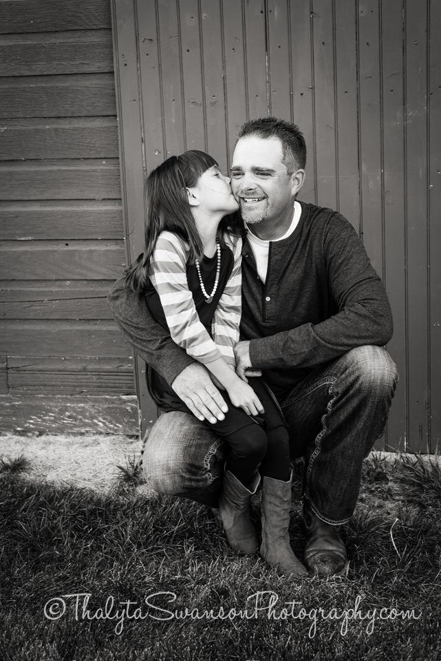 Fall Family Photo Session - Fort Collins Photographer (5)