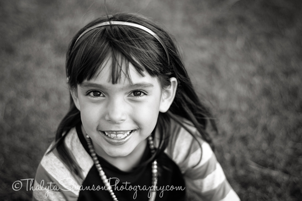 Fall Family Photo Session - Fort Collins Photographer (7)