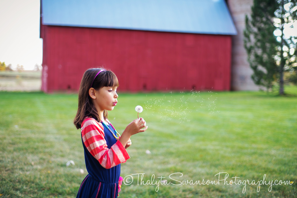 Fall Family Photo Session - Fort Collins Photographer (9)