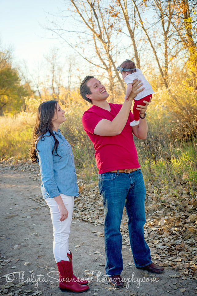 Fall Family Photos - Fort Collins Photographer (10)