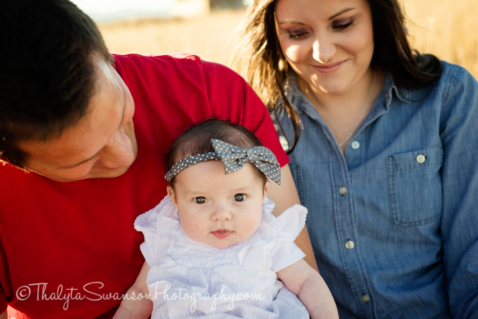Fall Family Photos - Fort Collins Photographer (2)
