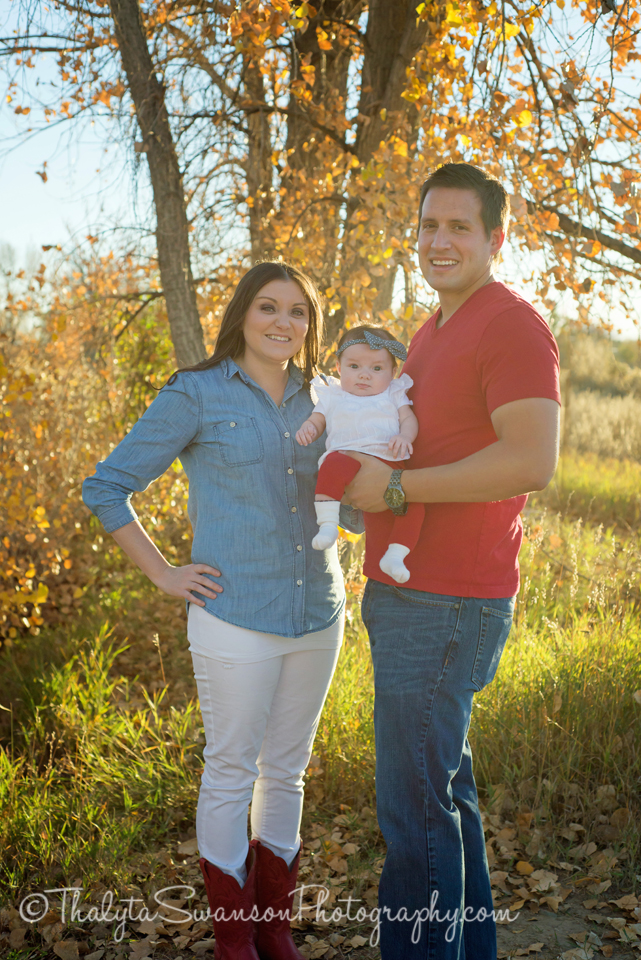 Fall Family Photos - Fort Collins Photographer (8)