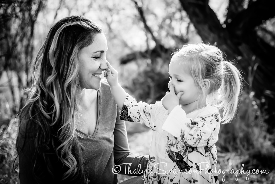 Family Photo Session - Fort Collins Photographer (10)