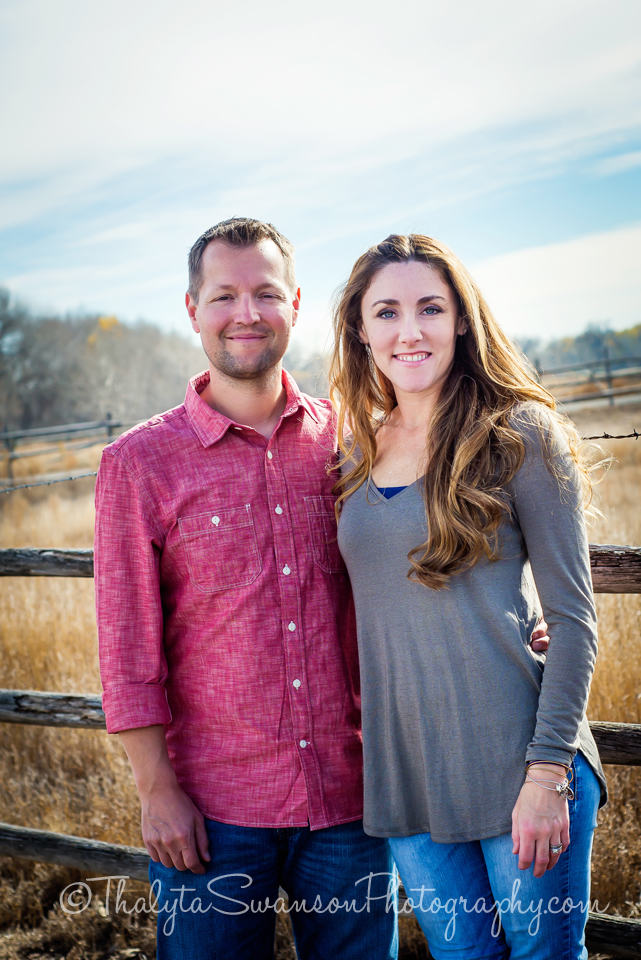 Family Photo Session - Fort Collins Photographer (14)