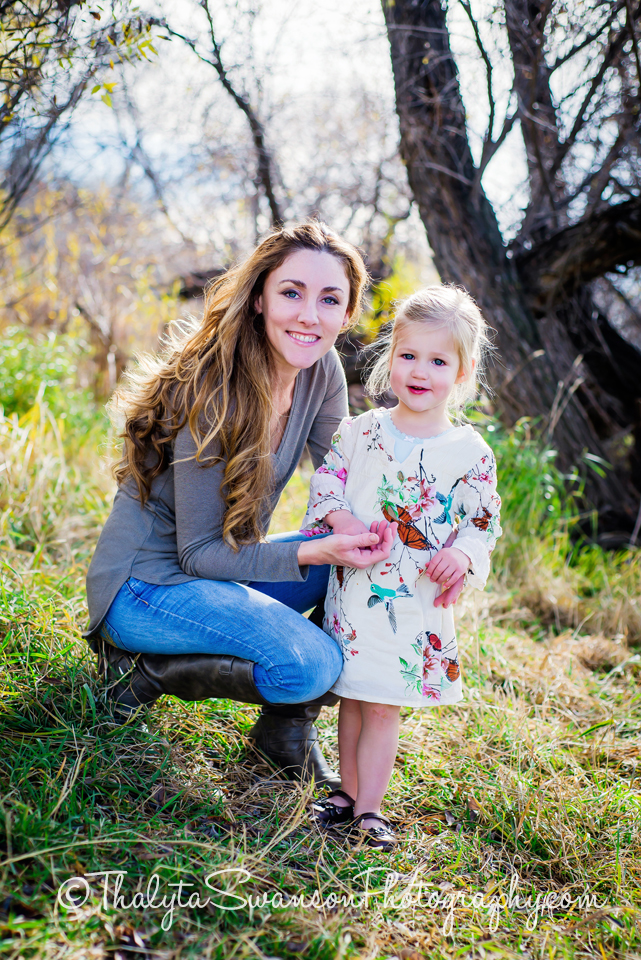 Family Photo Session - Fort Collins Photographer (9)