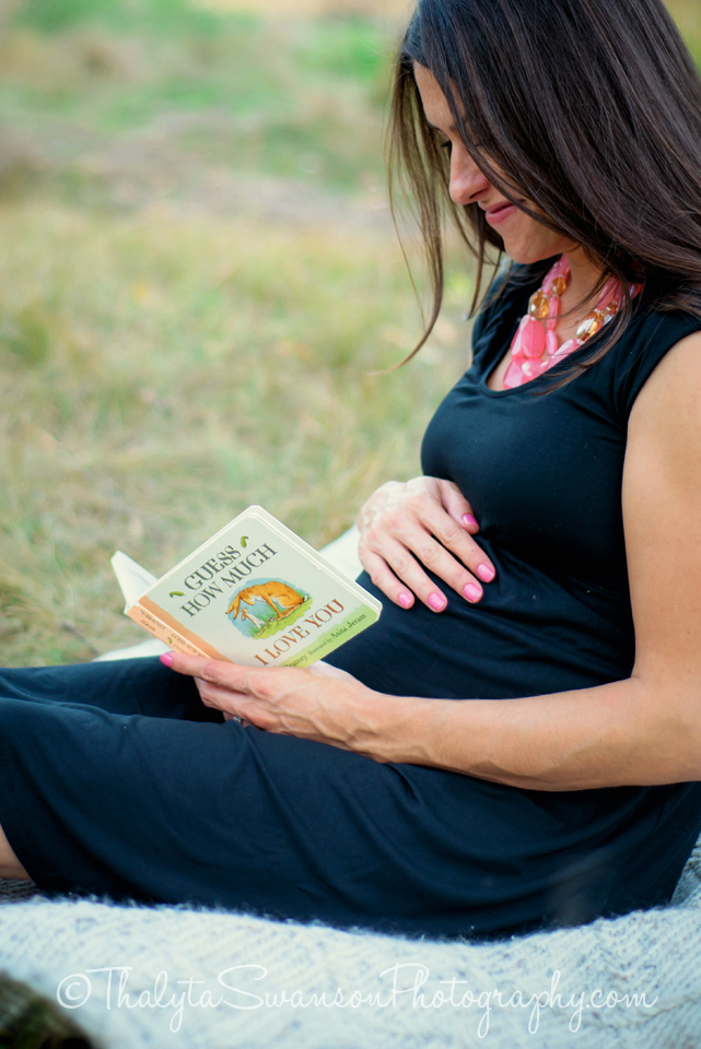 Maternity Photos - Fort Collins Photographer (16)