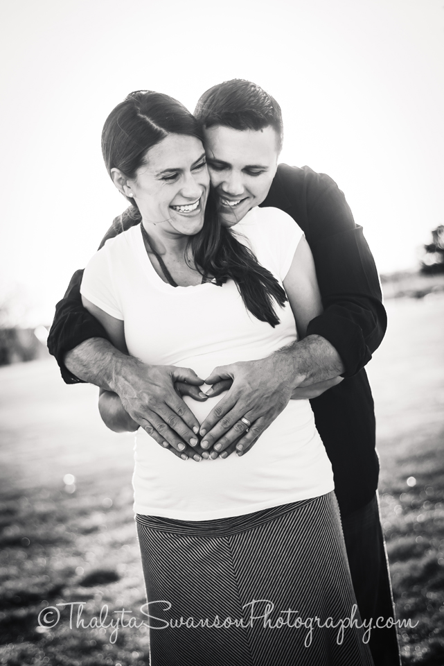 Maternity Photos - Fort Collins Photographer (4)