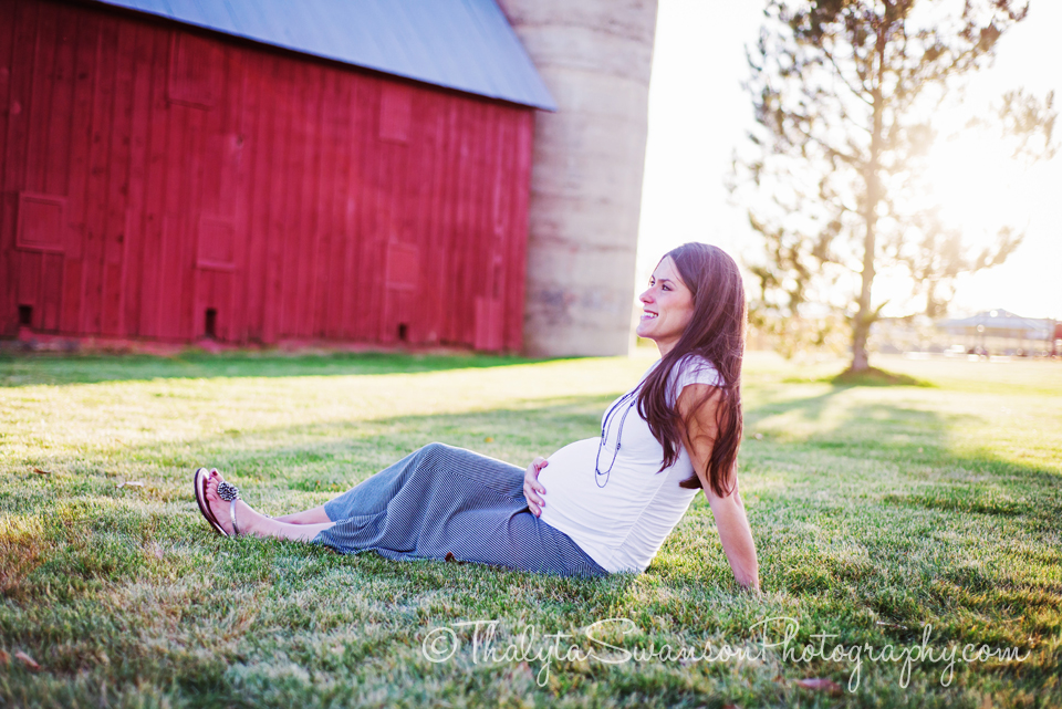 Maternity Photos - Fort Collins Photographer (5)