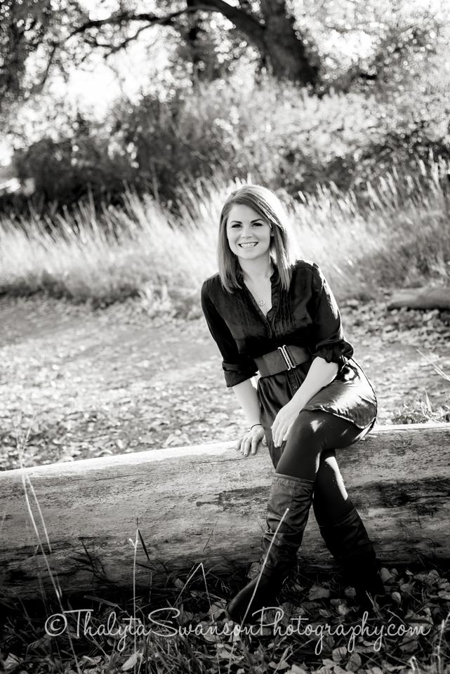 Portrait Photo Session - Fort Collins Photography (1)