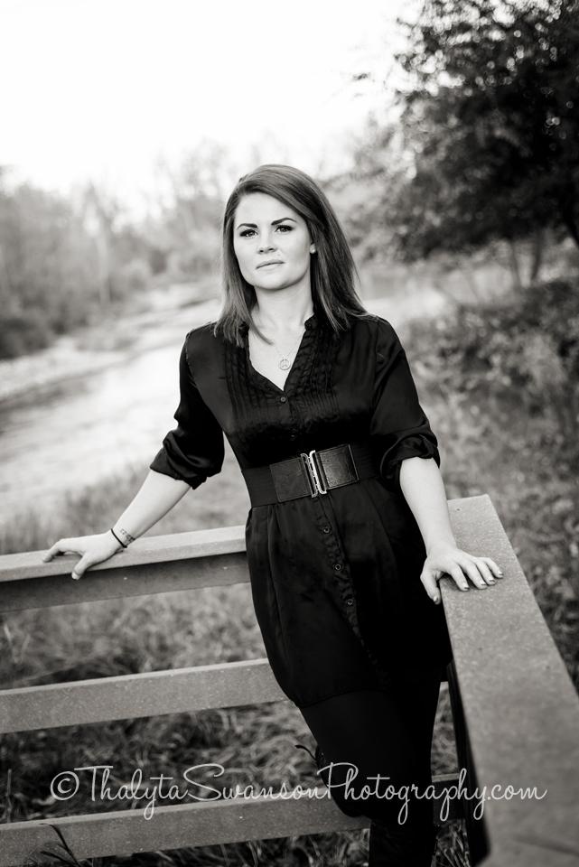 Portrait Photo Session - Fort Collins Photography (4)
