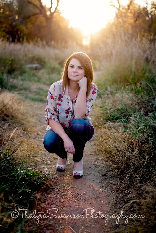 Portrait Photo Session - Fort Collins Photography (6)