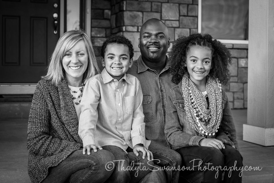 Front Porch Family Photos - Fort Collins Photography (2)