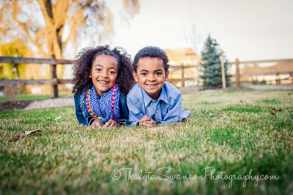 Front Porch Family Photos - Fort Collins Photography (4)