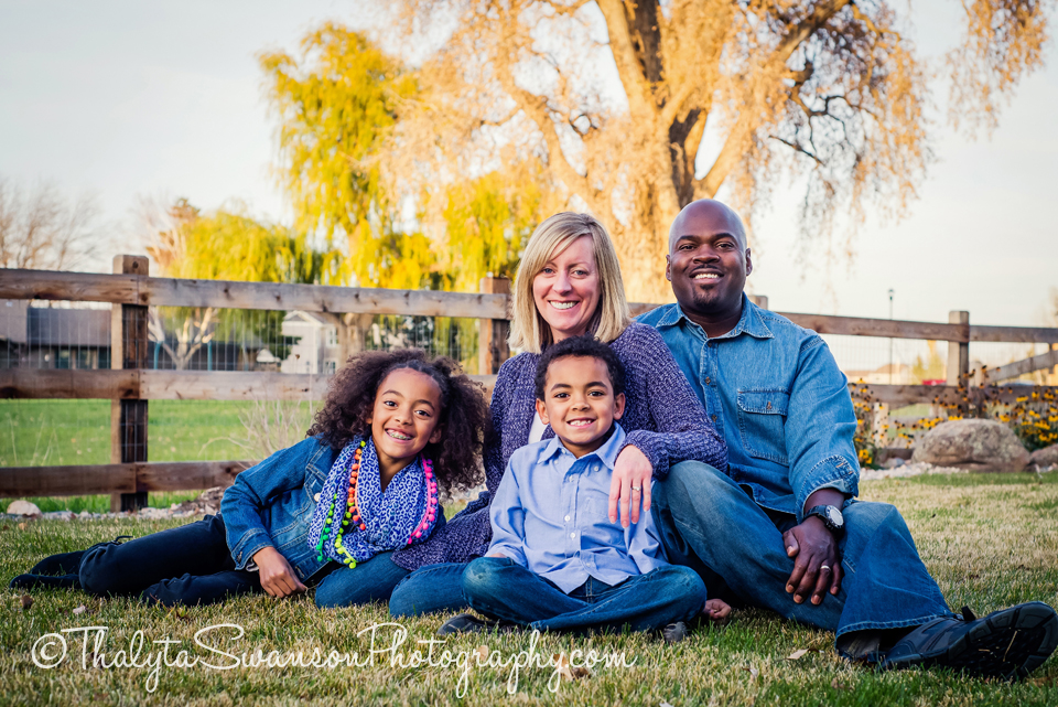 Front Porch Family Photos - Fort Collins Photography (5)