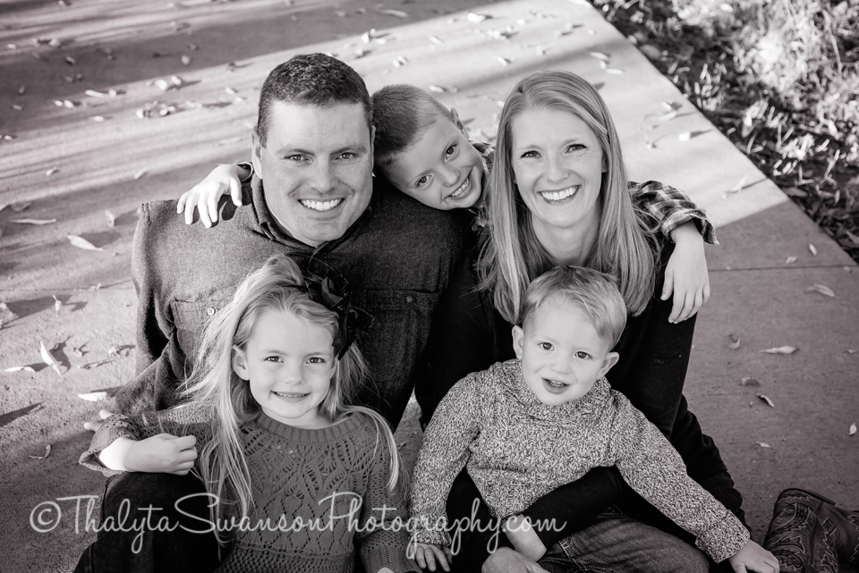 Thalyta Swanson Photography - Fort Collins Photographer (11)