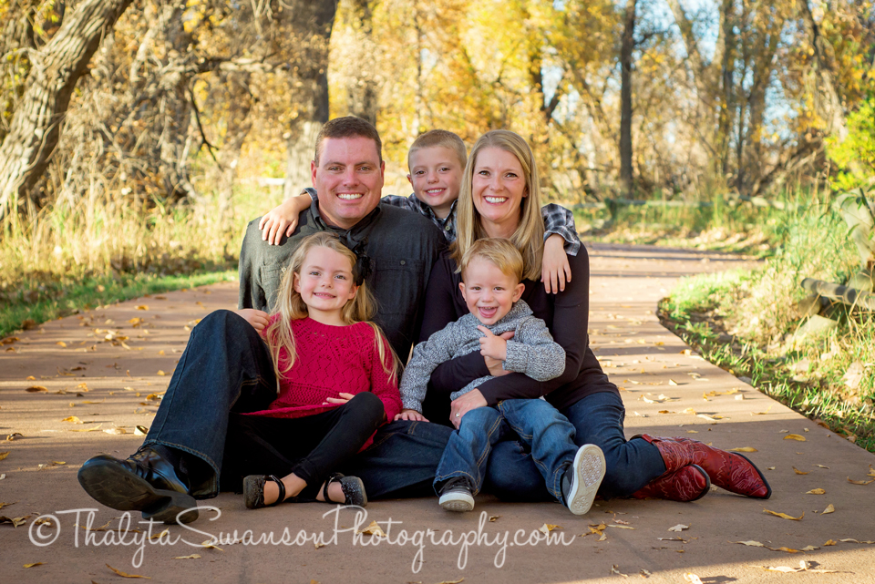 Thalyta Swanson Photography - Fort Collins Photographer (12)