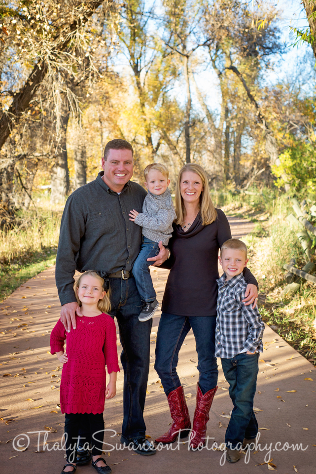 Thalyta Swanson Photography - Fort Collins Photographer (13)