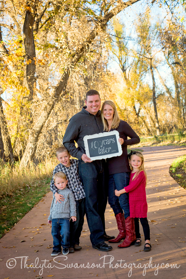 Thalyta Swanson Photography - Fort Collins Photographer (6)