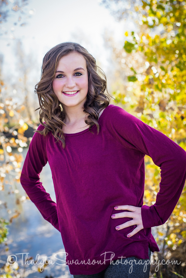 Fall Photo Session - Fort Collins Photographer (11)
