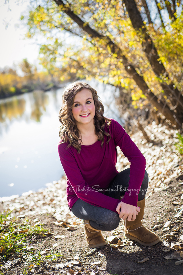 Fall Photo Session - Fort Collins Photographer (2)