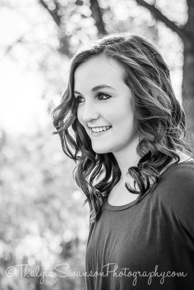 Fall Photo Session - Fort Collins Photographer (3)
