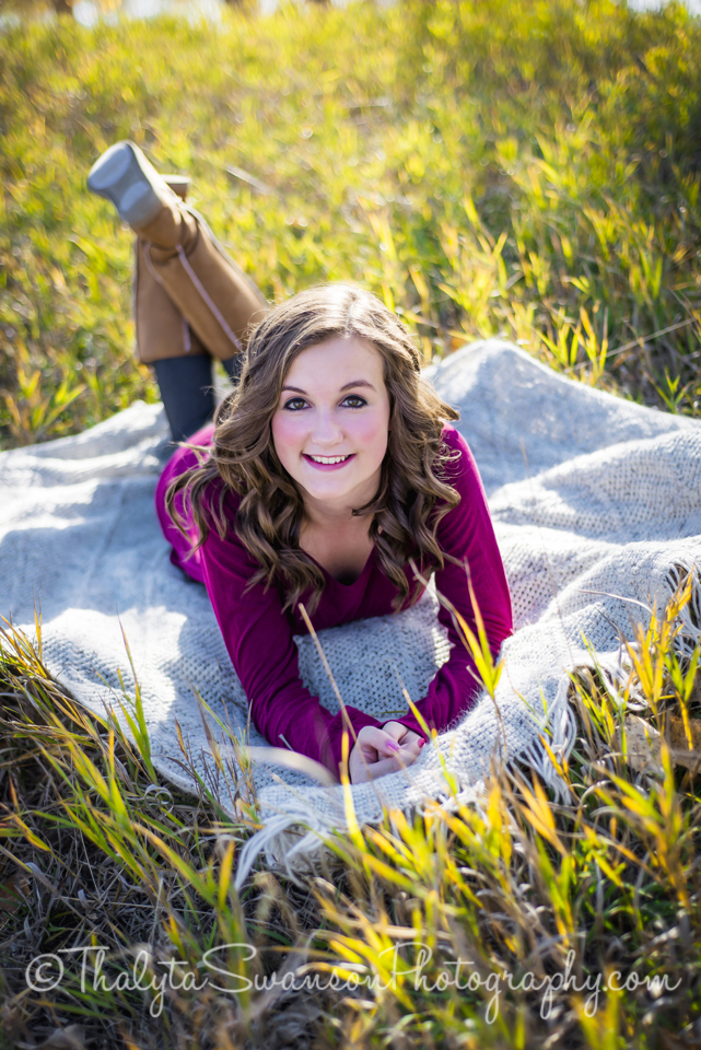 Fall Photo Session - Fort Collins Photographer (5)