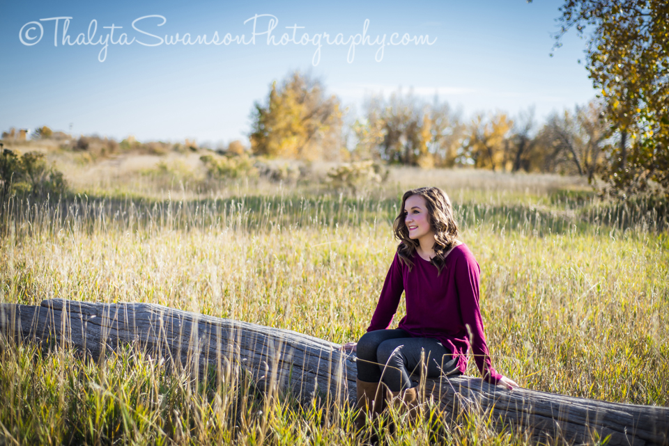 Fall Photo Session - Fort Collins Photographer (6)