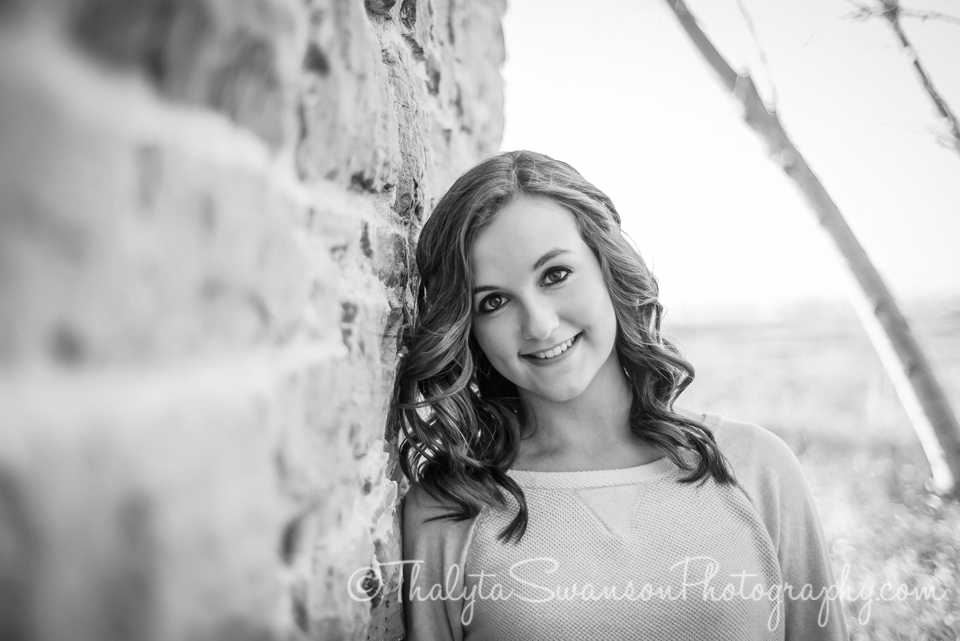 Fall Photo Session - Fort Collins Photographer (7)