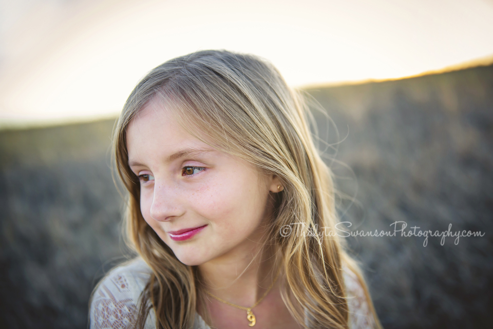 Sunset Photo Session - Fort Collins Photographer (10)
